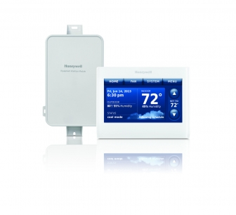 Honeywell 9000 Wifi